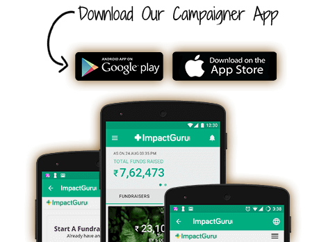 Impatguru app info