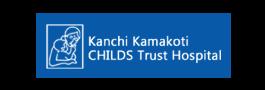KKTCH-Hospital